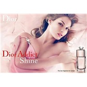 Christian Dior Addict Shine 100ml