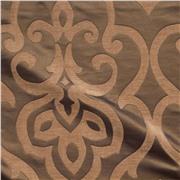 Ткань BATTALLION 05 FLINT