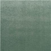 Ткань Algas Plain