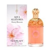 Guerlain Aqua Allegoria Cherry Blossom 75 мл