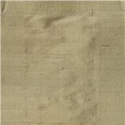 Ткань LUXURY 150 MARBLE