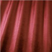 Plains&Textures 2 /  Belvoir Copper Ткань