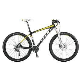 Велосипед Scott Scale 770, интернет-магазин Sportcoast.ru