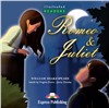 romeo & juliet illustrated cd
