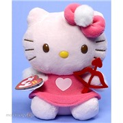 HELLO KITTY купидон 40942
