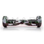 Мини сигвей Volteco Smart Avatar Eco