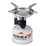 Газовая горелка Kovea TKB-8911-1