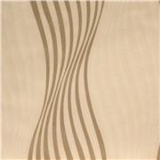 Ткань LINTEL 09