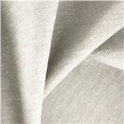 Ткань Mildly Feather