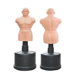 Манекен Centurion Boxing Punching Man Medium, интернет-магазин Sportcoast.ru