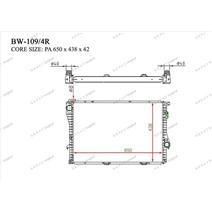BW1094R