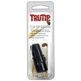 Резец для наклейки «Tru-Tip» (13 мм / 13.5 мм), интернет-магазин товаров для бильярда Play-billiard.ru