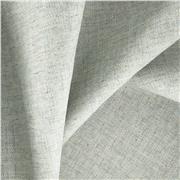 Ткань Ida Scuba