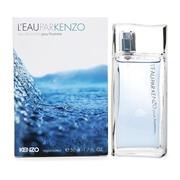 Kenzo L'Eau Par Kenzo Pour Homme 100 мл