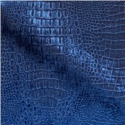 Ткань CROCOVINO 07 LIMOGES