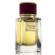 Dolce & Gabbana Velvet Sublime 100 мл