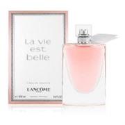 Lancome La Vie Est Belle L'Eau De Toilette 100 Мл