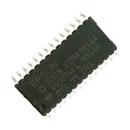 Микросхема шифратор E09A7218A для Epson 1410 /1400 /1430 /L1800 /1500W /L800 /L805 /R290 /T50 /T59 /P50 /P59 /TX650 /PX660