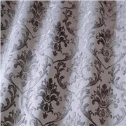 Palladio / Boheme Granite Ткань