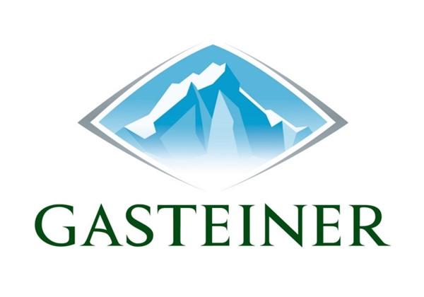 Популярная. Сбалансированная. Питьевая вода из Австрии - Gasteiner