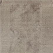 Ткань LUXURY 166 ZINC