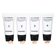 Тональный крем Chanel CC Cream Correction Complete SPF30 тон 1
