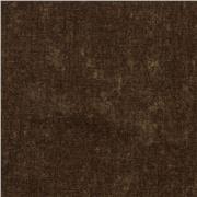 Ткань CHARDONNAY 01 WALNUT