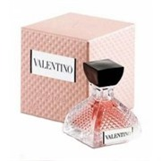 Valentino Eau de Parfum 50 мл