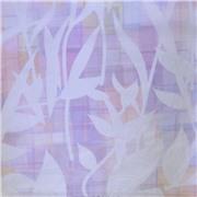Ткань AGRAVITA 01