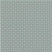 """315 """"Neonelli"""" / 16 Neonelli Turquoise Ткань"""