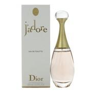 Christian Dior J'adore - 100 мл