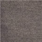 Ткань CONAN 05 GRIFFIN