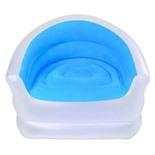 Кресло Relax Colour-splash Lounge Chair 37257