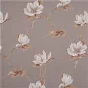 Ткань Sakura