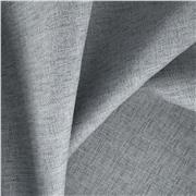 Ткань Ida Slate