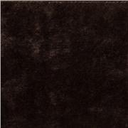 Ткань CADEROUSSE MAUVE
