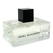 Angel Schlesser Men 100ml