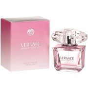 Versace Bright Crystal - 90 мл