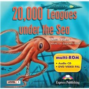 20.000 leagues under the sea multi-rom