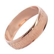 Кольцо с молитвой № z6-002, золото 585°