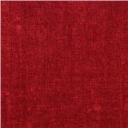 Ткань CHARDONNAY 37 SCARLET