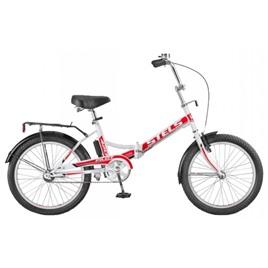 "Велосипед Stels 20"" Pilot 420, интернет-магазин Sportcoast.ru"