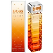 Hugo Boss Sunset  75ml
