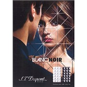 Dupont Blanc womenan 100 ml
