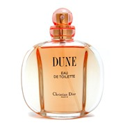 Christian Dior Dune women 100ml