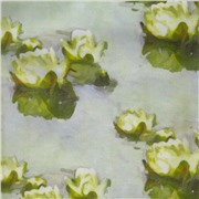 Ткань WATERLILY 05