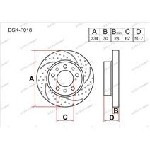 DSKF018