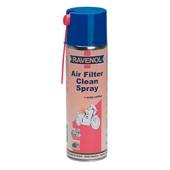 Очиститель-спрей Air Filter Clean Spray (0,5л)