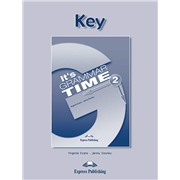it's grammar time 2 key