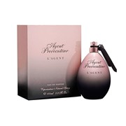 Agent Provocateur Парфюмерная вода L`Agent 100 ml (ж)